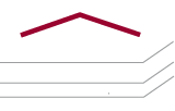 Newmac Installations